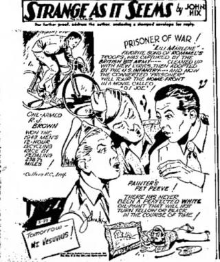 1944_Greeley, CO_May 29._p4