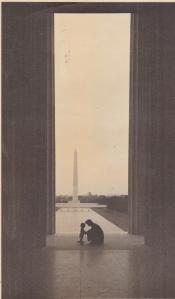 1944_DC_diaper