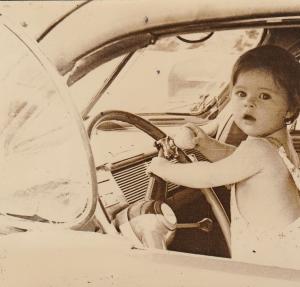 1944_Denver driving