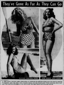 1944_Evening Review, Ohio_p.3_June 19