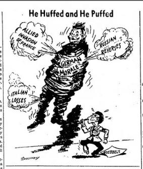 1944_Hagerstown Herald_July 1