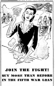 1944_The Daily Times, MD_p.4_June 22