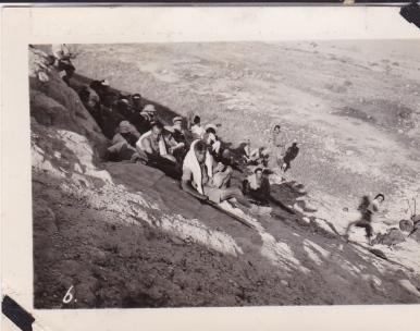 1935_Dead Sea_04