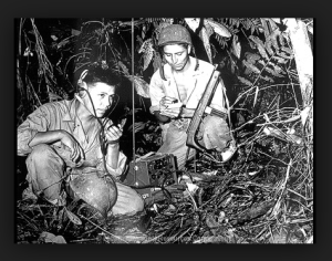 1944 Navajo