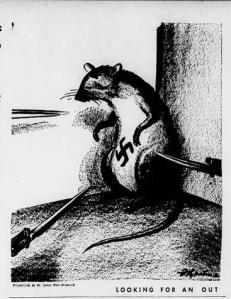 1944_Brooklyn Daily Eagle_p.6_July 25