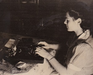 1944_DC typing_Apr