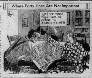 1944_08_28_Edinburg Daily Courier