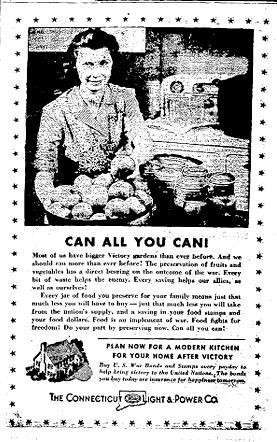 1944_Naugatuck Daily News_Aug 16+p.3