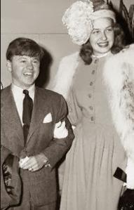 1944-_mickey-rooney-weds-betty-jane-baker
