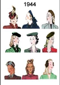 1944-womens-hairstyles