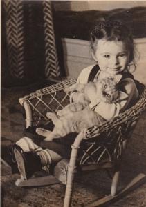 1944_denver_sept_cats-1