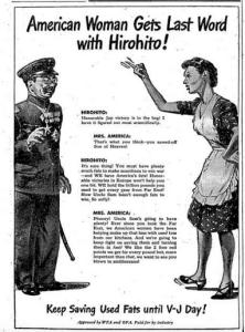 1944_nov-14_tribune_p-17