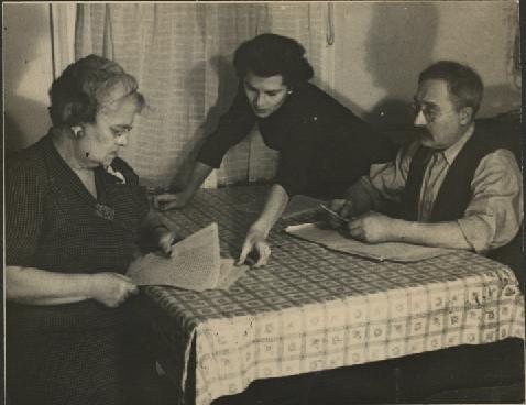 1944_12_copyeditors