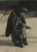 1944_12_snow