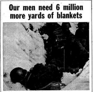 1945_tribune_jan-30_p-4