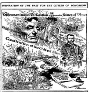 1945_tribune_feb-11_p-18