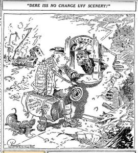 1945_tribune_mar-3_p-10