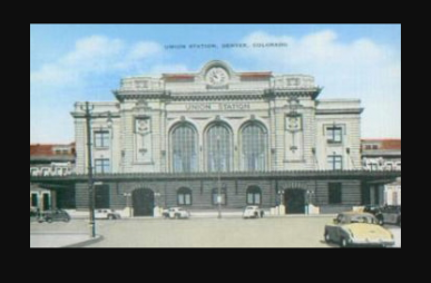 denver-union-station